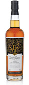 Compass Box Spicetree Scotch Whiskey
