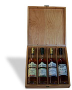 AE Dor Cognac Assortment