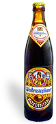 Weihenstephaner Korbinian Beer 500ml