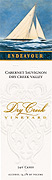Dry Creek Vineyards Cabernet Sauvignon Endeavour 2007