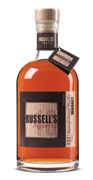 Wild Turkey Russell's Reserve Bourbon 10 year 90 proof
