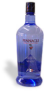 Pinnacle Vodka Cherry Flavor 1.75L