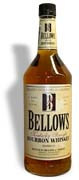 Bellows Bourbon 1.0L