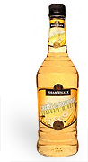 Hiram Walker Cr�me de Banana 1L