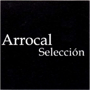 Arrocal Seleccion  Ribera del Duero 2004