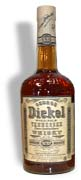 George Dickel  #12 Tennessee Whiskey