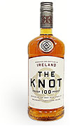 The Knot Irish Liqueur