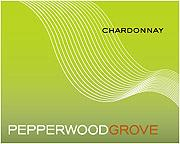 Pepperwood Chardonnay