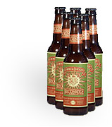 Breckenridge Brewery Summer Bright Ale 6 pack