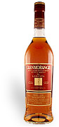 Glenmorangie Single Malt Scotch Lasanta
