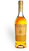 Glenmorangie Single Malt Scotch Nectar d'Oro