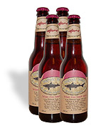 Dogfish Head Brewery 90 Minute IPA 4 pack