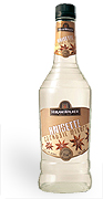 Hiram Walker White Anisette