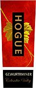 Hogue Cellars Gewurztraminer 2010