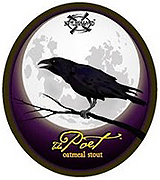 New Holland Brewery The Poet 6pack