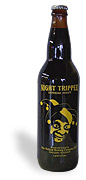 New Holland Night Tripper 22oz