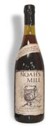 Noah's Mill Bourbon 15 Year