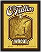 O'Fallon Brewery Wheat Beer 6pack