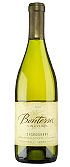 Bonterra Organically Grown Chardonnay 2009