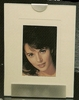 Picture Frame Satin Finish Silverplated 4 x 6