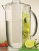 ICED Fruit Infusion™ Pitcher