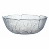 Luminarc Aspen Bowl  4-1/2""