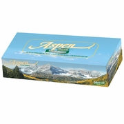 Marcal Aspen™ Two-Ply 100% Premium Recycled Facial Tissue  36 bx/cs