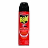 RAID® Ant and Roach Killer Spray  Outdoor Fresh  17.5oz