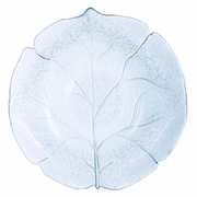 Luminarc Leafen Soup and Salad Plate 9""