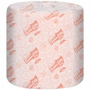MarcalPro™  Snow Lily 100% Recycled Two-Ply Toilet Tissue 48/case