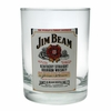 Luminarc  Jim Beam Double Old Fashioned Glasses 13.25oz 4/set