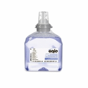 GOJO® TFX Premium Foam Handwash with Skin Conditioners Refills