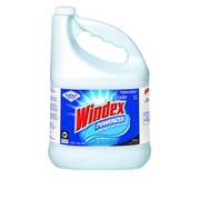 Windex®  Powerized Formula Gallon Refill