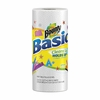 Bounty� Basic Paper Towels  30 Rolls/case