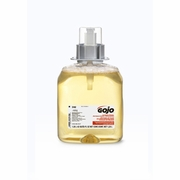 GOJO Luxury Foam Antibacterial Handwash 1250ml