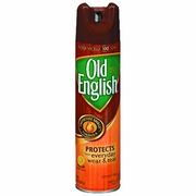 Old English® Furniture Polish