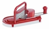 Tomato Cutter Slicer  ABS Plastic