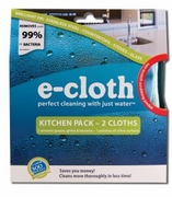 e-cloth® Products