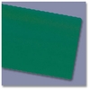 Hoffmaster® Solid Color Paper  Placemats  HUNTER GREEN  1000/cs.