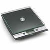 Polder Digital Glass Top Scale
