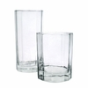 Luminarc Distinction 12pc  Glassware Set (6 each: Cooler, DOF)