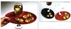 Buffet  Wine and Dine Party Plates