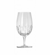 Reed and Barton Equinox Grande Iced Beverage Glass