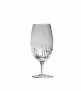 Reed and Barton Soho Brilliant Iced Beverage Glass