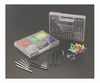 Yorkcraft Drill Bit and Accessory Set 300pc