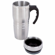 Travel Mugs Insulated Stainless Steel