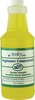 Stanley Home Products Degreaser Concentrate  32oz