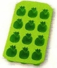 Silicone Ice  Trays Mold   Pineapple