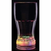 Wyndam House�  10oz LED Polypropylene  Cup  12pc
