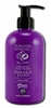 Dr Bronners All One  Hand Soap 24oz.